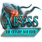 Abyss - Die Geister von Eden Spiel
