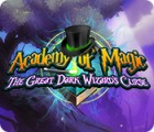 Academy of Magic: The Great Dark Wizard's Curse Spiel