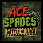 Ace of Spades: Battle Builder Spiel