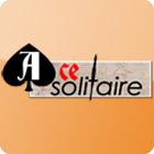 Ace Solitaire Spiel
