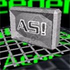 Ace Speeder Spiel