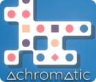 Achromatic Spiel