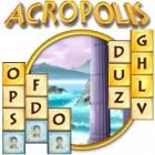 Acropolis Spiel