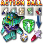 Action Ball Spiel