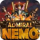 Admiral Nemo Spiel