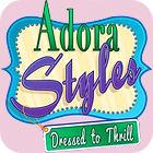 Adora Styles: Dressed to Thrill Spiel