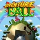Adventure Ball Spiel