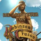 Die Abenteuer von Robinson Crusoe Spiel