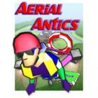 Aerial Antics Spiel