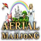 Aerial Mahjong Spiel