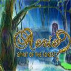 Aerie: Seele des Waldes Spiel