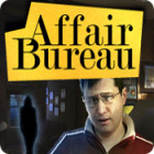 Affair Bureau Spiel