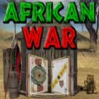 African War Spiel