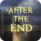 After The End Spiel