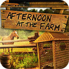 Afternoon At The Farm Spiel