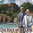 Agatha Christie: Das Haus an der Düne Spiel