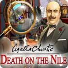 Agatha Christie: Death on the Nile Spiel