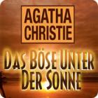 Agatha Christie: Das Böse unter der Sonne Spiel