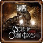 Agatha Christie: Mord im Orient Express Spiel
