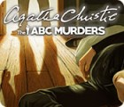 Agatha Christie: The ABC Murders Spiel