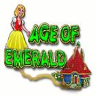 Age of Emerald Spiel