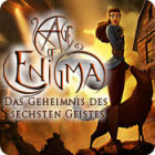 Age of Enigma: Das Geheimnis des sechsten Geistes Spiel