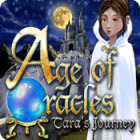 Age of Oracles: Tara's Journey Strategy Guide Spiel