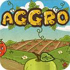 Aggro Spiel