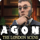 AGON: The London Scene Strategy Guide Spiel