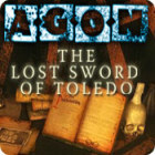 AGON: The Lost Sword of Toledo Spiel