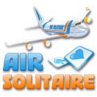 Air Solitaire Spiel