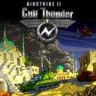 Air Strike II: Gulf Thunder Spiel