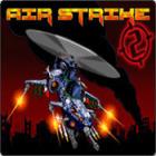 Air Strike 2 Spiel