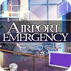 Airport Emergency Spiel