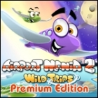 Airport Mania 2 - Wild Trips Premium Edition Spiel