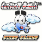Airport Mania: First Flight Spiel