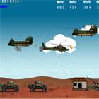 AirWar Spiel