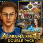 Alabama Smith Double Pack Spiel