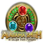 Alabama Smith Spiel