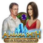 Alabama Smith und die Kristalle des Schicksals Spiel