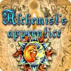 Alchemist s Apprentice Spiel