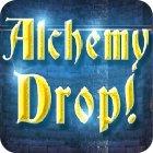 Alchemy Drop Spiel