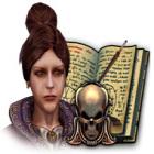 Alchemy Mysteries: Prague Legends Spiel