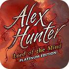 Alex Hunter: Herr der Gedanken. Platinum Edition Spiel