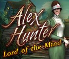 Alex Hunter: Lord of the Mind Spiel