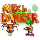 Alex In Danger Spiel