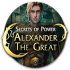 Alexander the Great: Secrets of Power Spiel