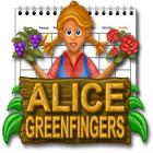 Alice Greenfingers Spiel