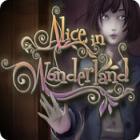 Alice in Wonderland Spiel