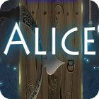 Alice: Spot the Difference Game Spiel